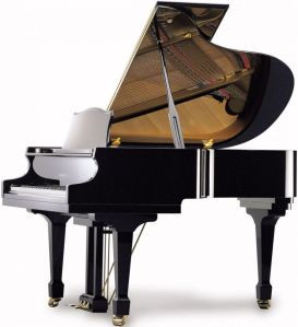 samick-pianos_sig-57-negro-poliester